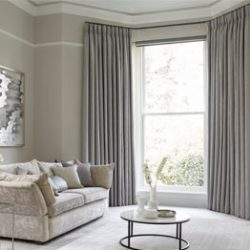grey-living-room-curtains-262x262